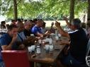 HOFC-Journée-Hommage-Titi-03-08-19-81