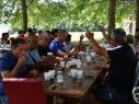 HOFC-Journée-Hommage-Titi-03-08-19-82