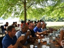 HOFC-Journée-Hommage-Titi-03-08-19-83