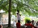 HOFC-Journée-Hommage-Titi-03-08-19-85