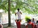 HOFC-Journée-Hommage-Titi-03-08-19-86