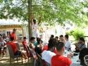 HOFC-Journée-Hommage-Titi-03-08-19-87
