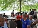 HOFC-Journée-Hommage-Titi-03-08-19-88