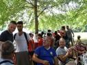 HOFC-Journée-Hommage-Titi-03-08-19-90