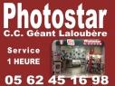 HOFC_Partenaire_Trophee_U13_(15)