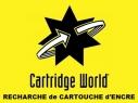 HOFC_Partenaire_Trophee_U13_(17)