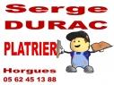 HOFC_Partenaire_Trophee_U13_(18)