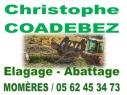 HOFC_Partenaire_Trophee_U13_(19)