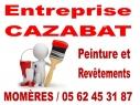 HOFC_Partenaire_Trophee_U13_(20)