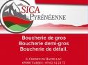 HOFC_Partenaire_Trophee_U13_(28)