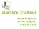HOFC_Partenaire_Trophee_U13_(30)