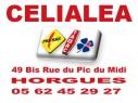 HOFC_Partenaire_Trophee_U13_(33)