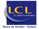 HOFC_Partenaire_Trophee_U13_(4)