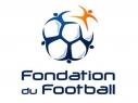 HOFC_Partenaire_Trophee_U13_(7)