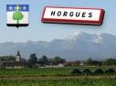 001-partenaire-hofc-mairie-de-horgues