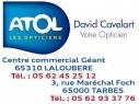 003-partenaire-hofc-atol-opticiens