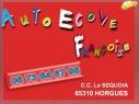 006-partenaire-hofc-auto-ecole-francois
