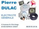 008-partenaire-hofc-pierre-dulac