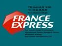 013-partenaire-hofc-france-express