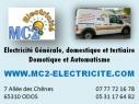 016-partenaire-hofc-mc2-electricite