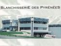 020-partenaire-hofc-blanchisserie-des-pyrenees