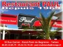005-partenaire-hofc-restaurant-paul