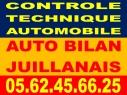 010-partenaire-hofc-auto-bilan-juillanais