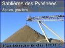 012-partenaire-hofc-sablieres-des-pyrenees