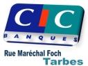 014-partenaire-hofc-cic-tarbes