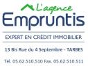 015-partenaire-hofc-empruntis-tarbes