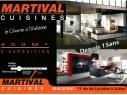 018-partenaire-hofc-martival-cuisines
