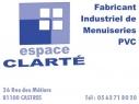 019-partenaire-hofc-espace-clarte-castres