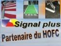 021-partenaire-hofc