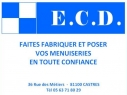 022-partenaire-hofc-ecd-castres