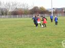 Reprise-Ecole-de-Foot-28-11-2020-11