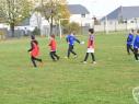 Reprise-Ecole-de-Foot-28-11-2020-13