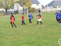 Reprise-Ecole-de-Foot-28-11-2020-14