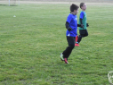 Reprise-Ecole-de-Foot-28-11-2020-19