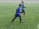 Reprise-Ecole-de-Foot-28-11-2020-21