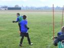 Reprise-Ecole-de-Foot-28-11-2020-23