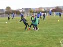 Reprise-Ecole-de-Foot-28-11-2020-26