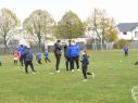 Reprise-Ecole-de-Foot-28-11-2020-27