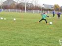 Reprise-Ecole-de-Foot-28-11-2020-30