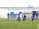 Reprise-Ecole-de-Foot-28-11-2020-40