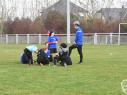 Reprise-Ecole-de-Foot-28-11-2020-45