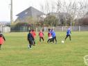 Reprise-Ecole-de-Foot-28-11-2020-5