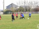 Reprise-Ecole-de-Foot-28-11-2020-6