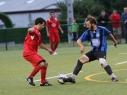 [HOFC] Amical ARGELES 3-0 HOFC ( 17 08 2015 )