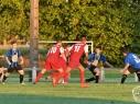 [HOFC] SEN HOFC - FC LOURDES (11 08 17) (13)