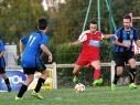 [HOFC] SEN HOFC - FC LOURDES (11 08 17) (14)